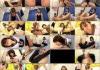 AGEMIX-048 Casting to Footjob School – Sex Agent DVD
