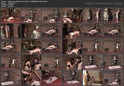 MLDO-011 Prisoner Marie – 337799 DVDRip
