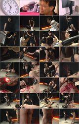 ZCP-014 Torture Play 2 – Natsuki Queen