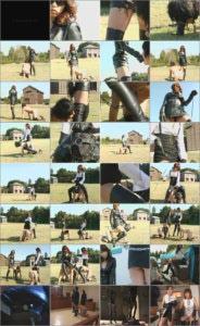 Love&Boots Vol 20.avi