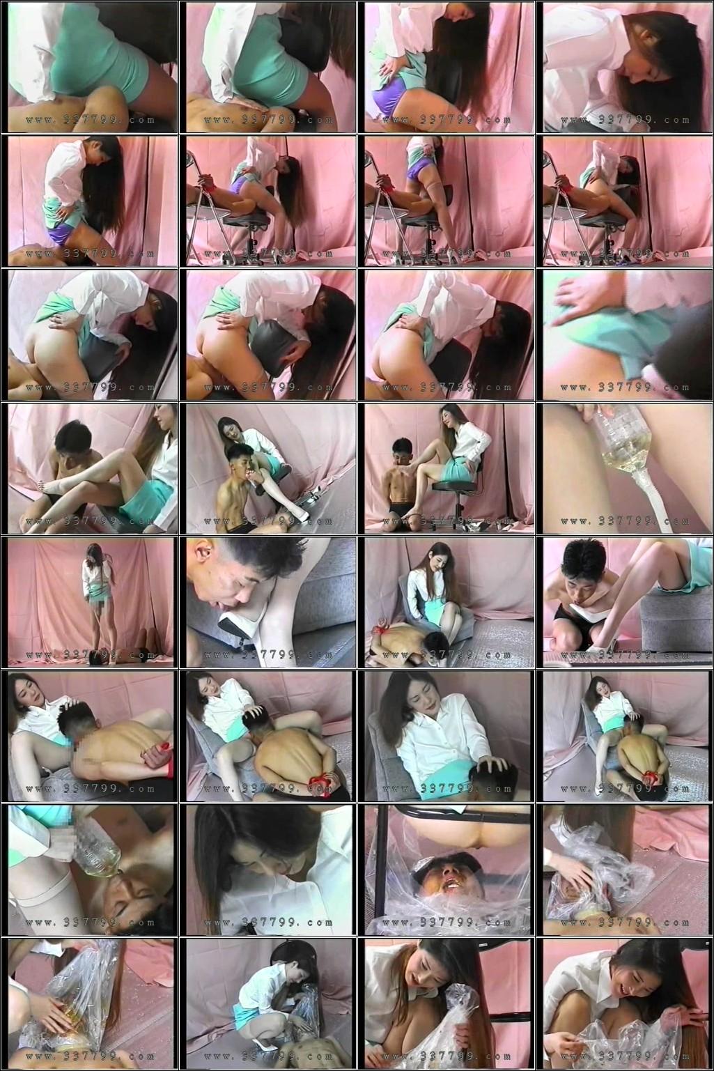 337799 Porn divx bdsm video clips - hot porno