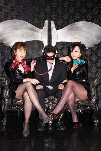 Mistress Jun's