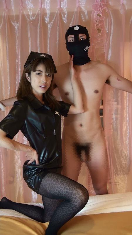 Mistress Jun's Femdom Store