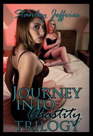 The Journey Into Chastity Trilogy – Jeffries Stanley [epub]